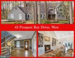 43 Prospect Bay Drive - Photo 1