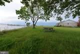 1660 Ferry Point Court - Photo 21