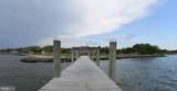 1660 Ferry Point Court - Photo 3