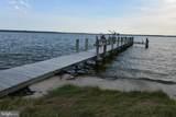 1660 Ferry Point Court - Photo 60