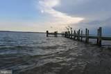 1660 Ferry Point Court - Photo 61