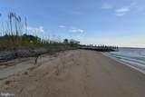 1660 Ferry Point Court - Photo 66