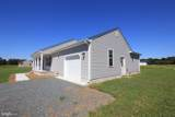 30437 Fire Tower Road - Photo 2