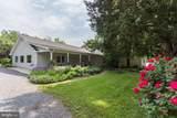 5592 Poplar Lane - Photo 2