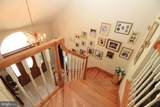 8594 Shadow Lane - Photo 40