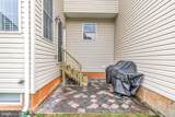 248 Front Street - Photo 22