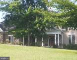 5219 Free State Road - Photo 8