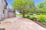 2494 Water Valley Road - Photo 44