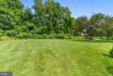 2494 Water Valley Road - Photo 47