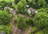 1140 Sumneytown Pike - Photo 1