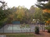 3034 Winter Pine Court - Photo 33