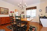 607 Comstock Avenue - Photo 13