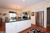 607 Comstock Avenue - Photo 8