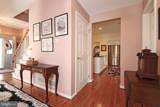 607 Comstock Avenue - Photo 9