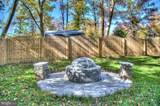 102 Flintstone Drive - Photo 10