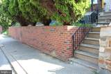 4339 Chippendale Street - Photo 1