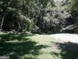 13241 Little Dutchtown Road - Photo 12