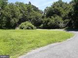 13241 Little Dutchtown Road - Photo 13