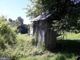 13241 Little Dutchtown Road - Photo 14