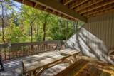 39607 Round Robin Way - Photo 4