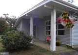 951 School Lane - Photo 2