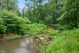 6033 Rock Hill Mill Road - Photo 40
