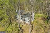 6033 Rock Hill Mill Road - Photo 48