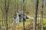 6033 Rock Hill Mill Road - Photo 49