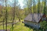 6033 Rock Hill Mill Road - Photo 50