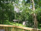 2548 Clarence Taylor Road - Photo 9