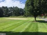 4885 Longview Drive - Photo 1