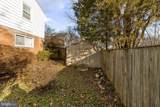 3008 Plyers Mill Road - Photo 39