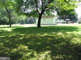 670 Prescott Drive - Photo 133