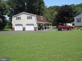 670 Prescott Drive - Photo 136