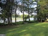 174 Lakeside Drive - Photo 18