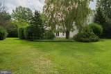 403 Wetherburn Drive - Photo 48