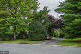 403 Wetherburn Drive - Photo 52