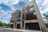 10-18 Callowhill Street - Photo 1