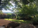 402 Gettysburg Pike - Photo 62