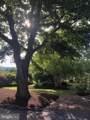 402 Gettysburg Pike - Photo 63