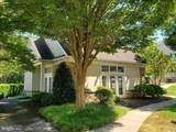 207 Weatherfield Place - Photo 4