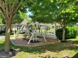 207 Weatherfield Place - Photo 6