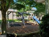207 Weatherfield Place - Photo 7
