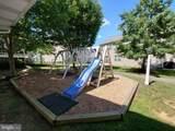 207 Weatherfield Place - Photo 8