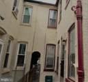 546 Lafayette Street - Photo 7