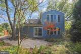 8842 Satyr Hill Road - Photo 1