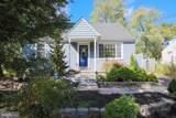 8842 Satyr Hill Road - Photo 2