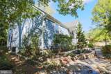 8842 Satyr Hill Road - Photo 3