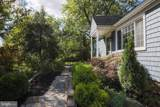 8842 Satyr Hill Road - Photo 4