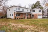5216 Old Mill Road - Photo 44